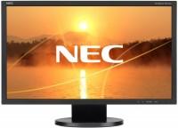 "Монитор NEC AS222Wi 22"""
