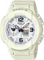 Наручные часы Casio BGA-230-7B2