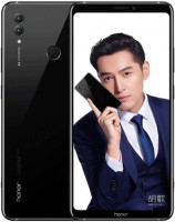 Мобильный телефон Huawei Honor Note 10 64ГБ