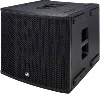 Фото - Сабвуфер LD Systems Stinger Sub 15A G3