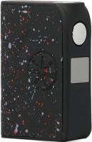 Электронная сигарета Asmodus Minikin Boost 155W