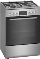 Плита Bosch HXN 390D50L