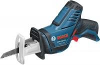 Фото - Пила Bosch GSA 10.8 V-LI Professional 060164L902