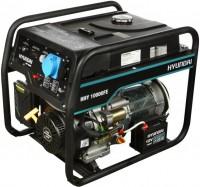 Электрогенератор Hyundai HHY10000FE
