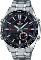 Наручные часы Casio Edifice EFV-C100D-1A