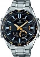 Фото - Наручные часы Casio EFV-C100D-1B