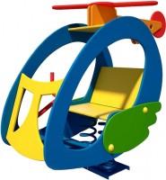 Фото - Качели / качалка Play Baby PB-209T