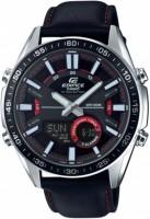 Фото - Наручные часы Casio EFV-C100L-1A