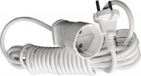 Сетевой фильтр / удлинитель Luxel 7013