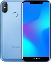 Мобильный телефон Doogee X70