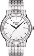 Фото - Наручные часы TISSOT T085.410.11.011.00