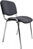 Компьютерное кресло Primteks Plus ISO Chrome