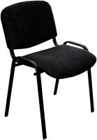 Компьютерное кресло Primteks Plus ISO