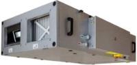 Рекуператор 2VV HRFL1-080HXCBE54-EC3C-1A0