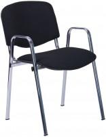 Компьютерное кресло AMF ISO W