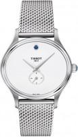 Фото - Наручные часы TISSOT T103.310.11.031.00
