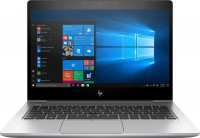 Ноутбук HP EliteBook 735 G5