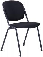 Компьютерное кресло AMF Rolf