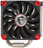 Система охлаждения MSI CORE FROZR L