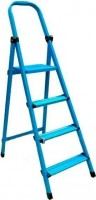 Лестница Works 404 81см