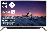 Телевизор Nomi LED-32HTS11