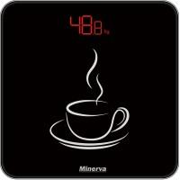 Фото - Весы Minerva Cupcake B12E