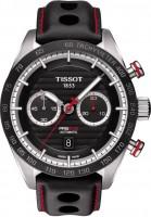 Наручные часы TISSOT T100.427.16.051.00