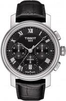 Фото - Наручные часы TISSOT T097.427.16.053.00