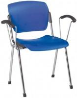 Компьютерное кресло Nowy Styl Era Plast Arm