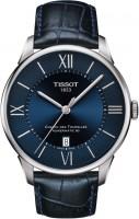 Наручные часы TISSOT T099.407.16.048.00