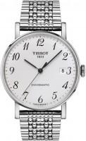 Фото - Наручные часы TISSOT T109.407.11.032.00