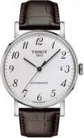 Фото - Наручные часы TISSOT T109.407.16.032.00
