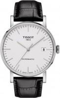 Фото - Наручные часы TISSOT T109.407.16.031.00