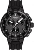 Наручные часы TISSOT T111.417.37.441.03