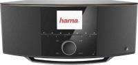 Аудиосистема Hama IR150MBT