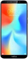 Фото - Мобильный телефон TP-LINK Neffos C9 16ГБ