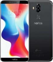 Фото - Мобильный телефон TP-LINK Neffos X9 32ГБ / ОЗУ 3 ГБ