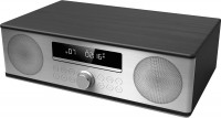 Аудиосистема Sharp XL-B710