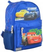 Фото - Школьный рюкзак (ранец) 1 Veresnya K-16 Cars