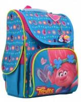 Фото - Школьный рюкзак (ранец) 1 Veresnya H-11 Trolls