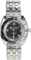 Фото - Наручные часы Vostok 150344