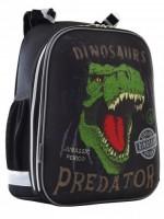 Фото - Школьный рюкзак (ранец) 1 Veresnya H-12-2 Dinosaurs