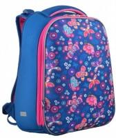 Фото - Школьный рюкзак (ранец) 1 Veresnya H-12-1 Butterfly