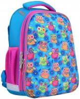 Фото - Школьный рюкзак (ранец) 1 Veresnya H-12-1 Owl