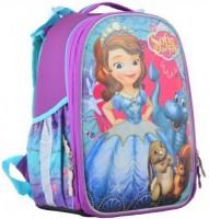 Фото - Школьный рюкзак (ранец) 1 Veresnya H-25 Sofia