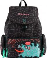 Фото - Школьный рюкзак (ранец) KITE 965 Prima Maria