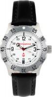 Фото - Наручные часы Vostok 350514