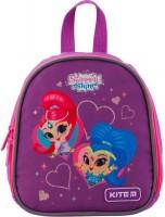 Фото - Школьный рюкзак (ранец) KITE 538 Shimmer&Shine