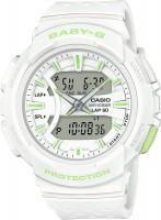 Фото - Наручные часы Casio BGA-240-7A2