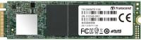 SSD Transcend SSD 110S TS128GMTE110S 128ГБ